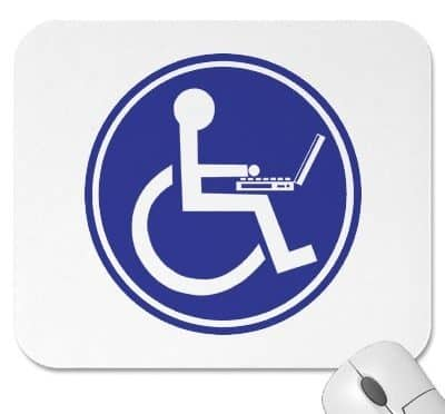 Making Social Media More Accessible to People with Disabilities