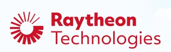 Raytheon Technology Logo